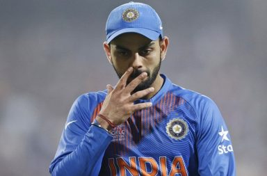 BCCI might threaten to pull out of ICC Champions Trophy 2017