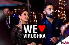 we-love-virushka