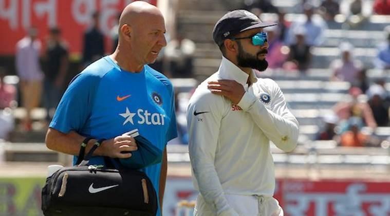 Ajinkya Rahane is more chilled out than Virat Kohli, says Steve Smith