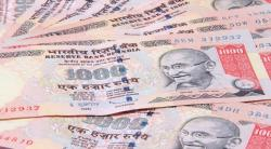 Possessing more than 10 banned notes? Get ready to pay fine of at least Rs 10,000