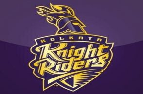 Kolkata Knigh Riders