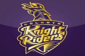Kolkata Knigh Riders