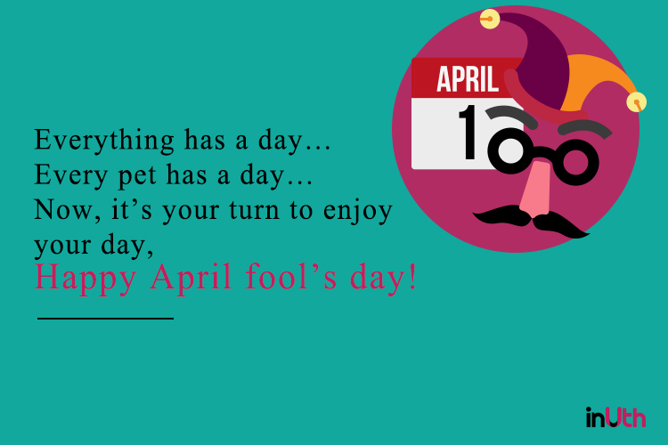 April Fools Day  Pranks Jokes Quotes Images Facebook Status Whatsapp Messages Wallpapers