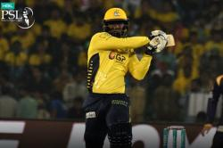 Watch! Pakistan Super League Finals, QGvPZ: Quetta's finale blues continue, Sammy engineers Peshwa win!