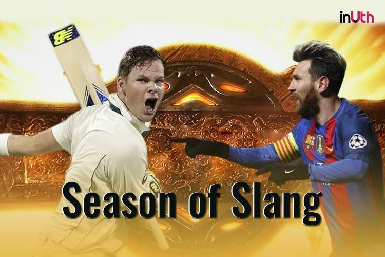 Season of SLANG: After Steven Smith, Lionel Messi could face ban post using 'F' word