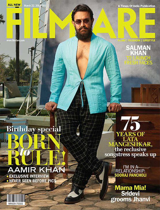 aamir-khan-filmfare-cover-for-inuth
