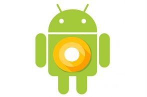 android O, google