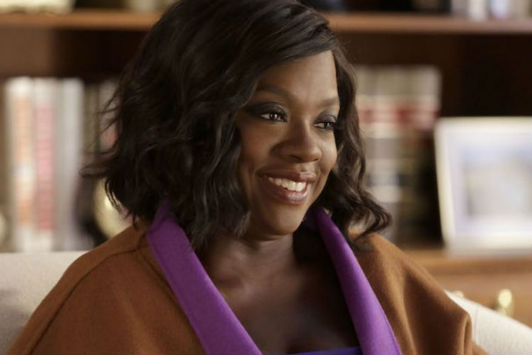 annalise-keating-image-for-inuth