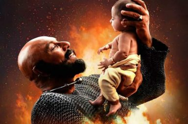 Baahubali 2: The Conclusion