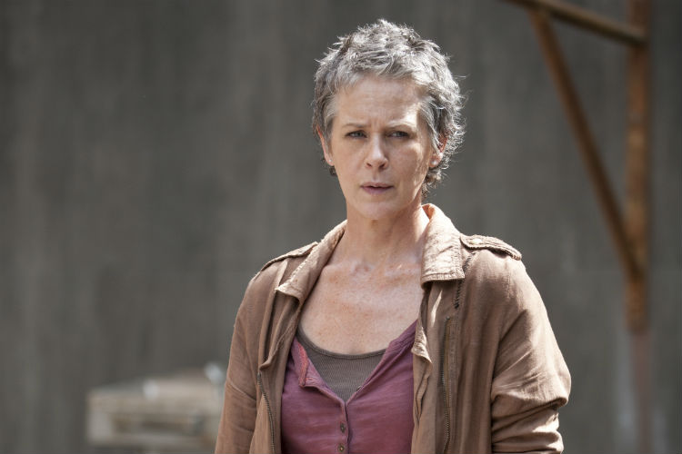 carol-peletier-the-walking-dead-image-for-inuth