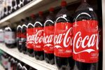 Coke Plans To Launch Cannabis-Infused Drinks — A DopeIdea?