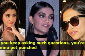 deepika-padukone-anushka-sharma-sonam-kapoor-ians-photos-for-inuth-dot-com