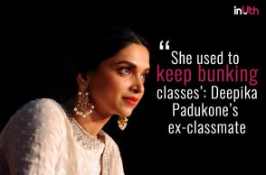 deepika-padukone-featured-image-for-inuth