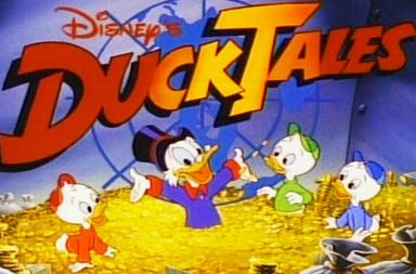 ducktales_viral