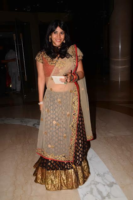 ekta-kapoor-photo-for-inuth