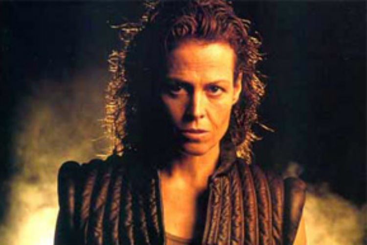 ellen-ripley-alien-image-for-inuth