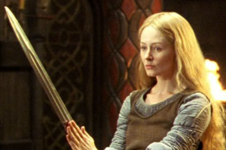eowyn-image-for-inuth