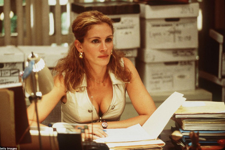 erin-brockovich-image-for-inuth