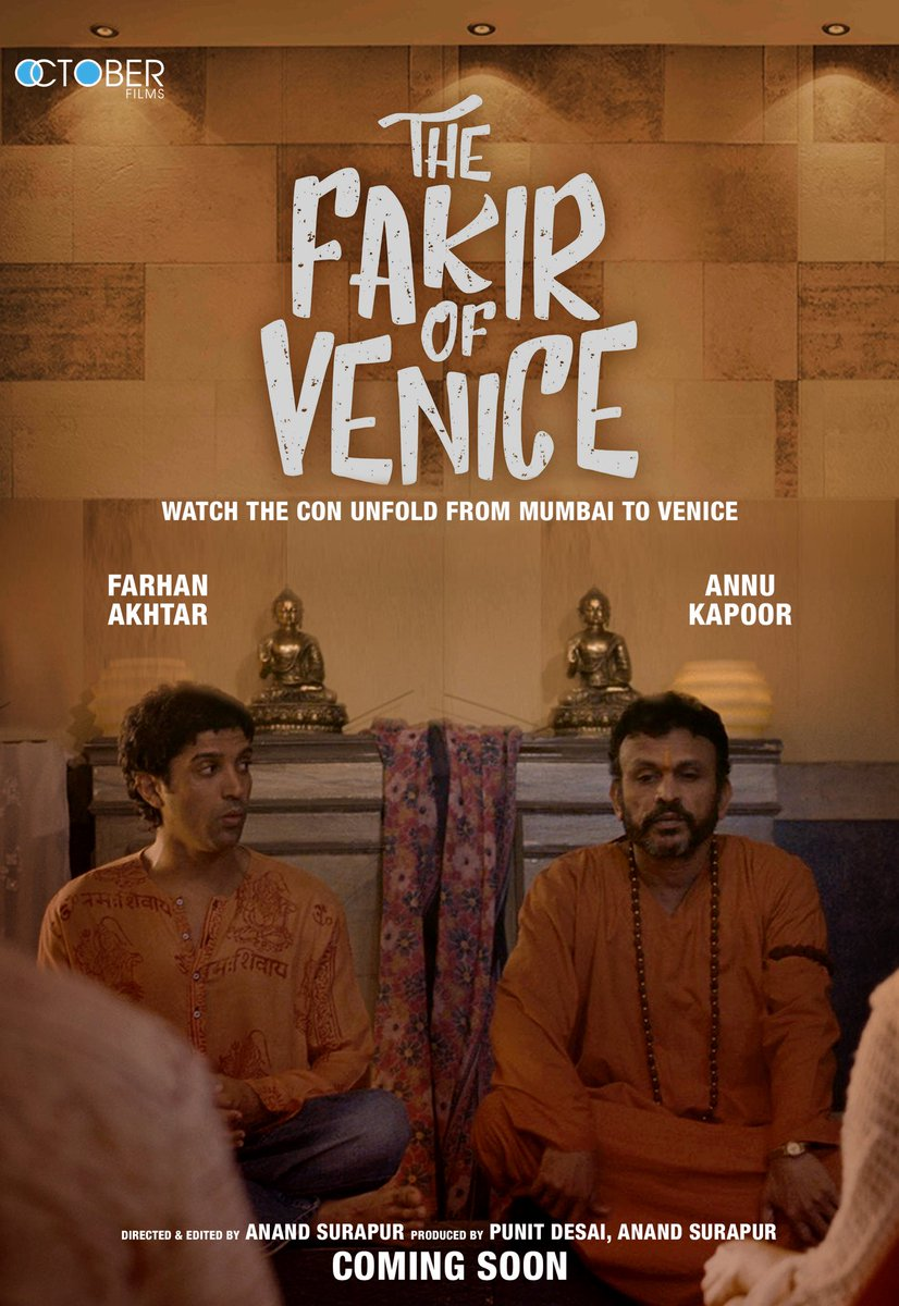 farhan-akhtar-annu-kapoor-in-the-fakir-of-venice