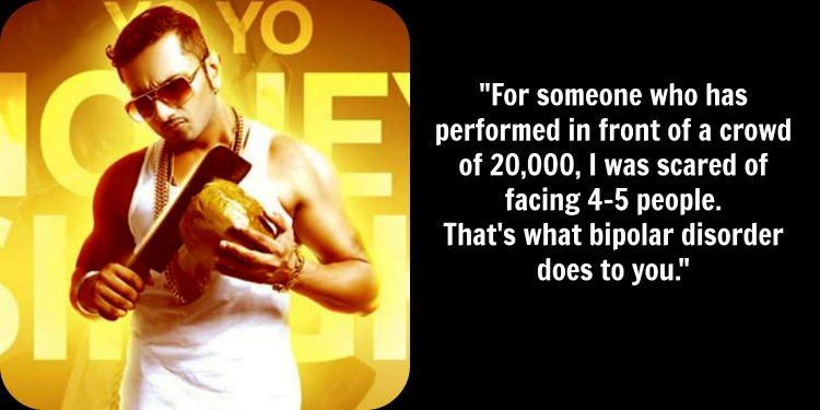 honey-singh-quote