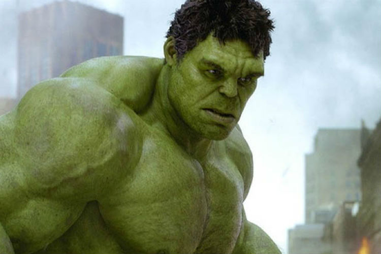 Hulk   Image for InUth.com