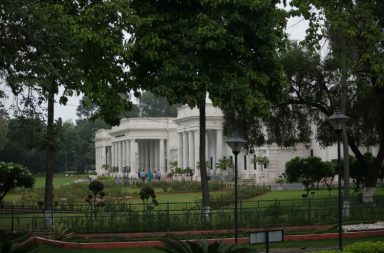 IIT Roorkee (File photo)