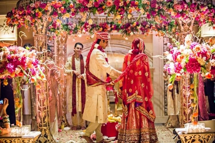 Historic! Hindu marriage bill becomes law inPakistan