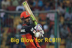 KL Rahul, RCB