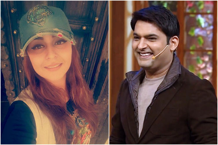 kapil-sharma-and-ginni-photo-for-inuth