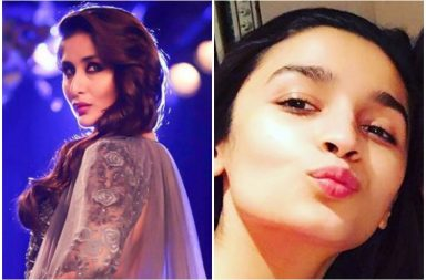 kareena-alia-pout-game