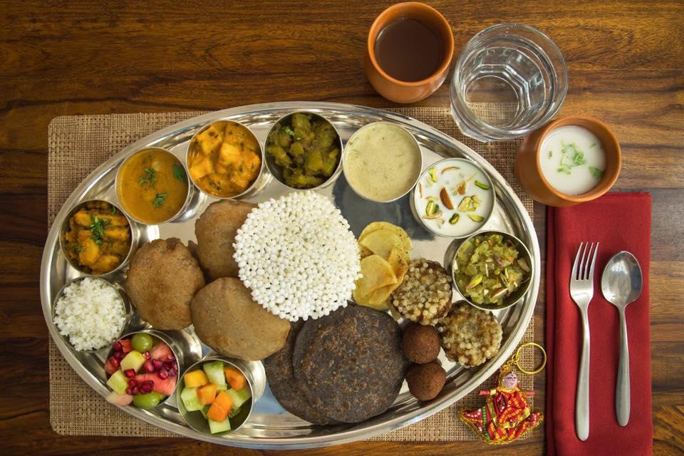 Image courtesy: Kathputli