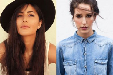 katrina-kaif-and-sister-image-for-inuth