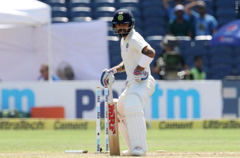 Why Virat Kohli is not scoring runs against Australia? The nation wants toknow!