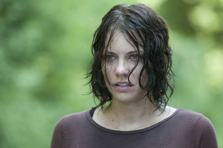 maggie-walking-dead-image-for-inuth