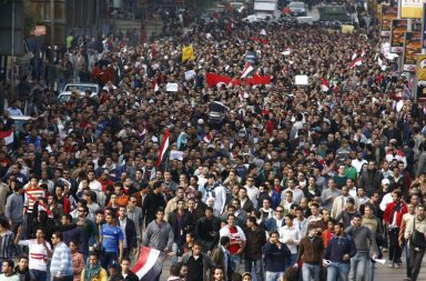 mass-protest-in-cairo