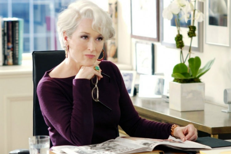 miranda-priestly-devil-wears-prada-image-for-inuth