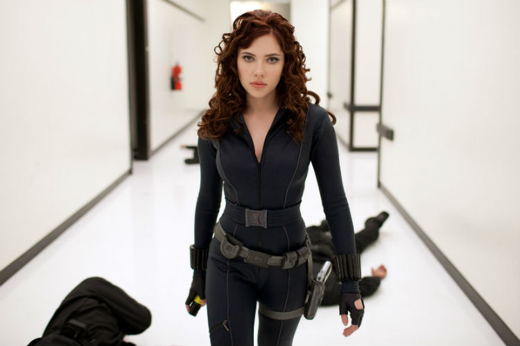 natasha-romanoff-black-widow-image-for-inuth