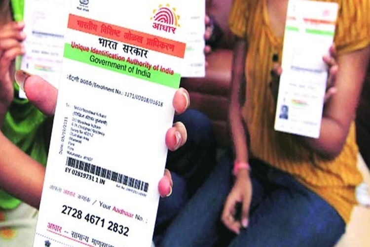 IDFC Bank launches Aadhaar Pay; here's how biometric-based app works