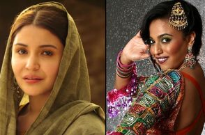 Phillauri vs Anaarkali Of Aarah