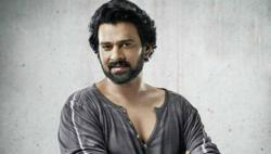 After Baahubali 2, Prabhas to make his Bollywood debut with Karan Johar?