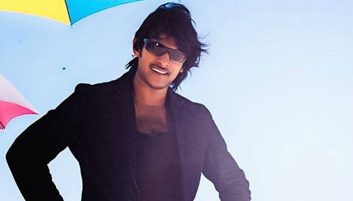prabhas-image-for-inuth