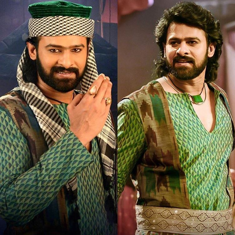 prabhas-img-for-inuth