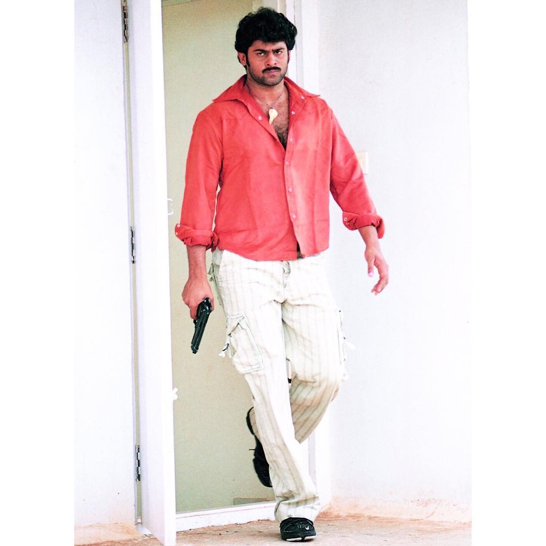 prabhas-instagram-image-for-inuth