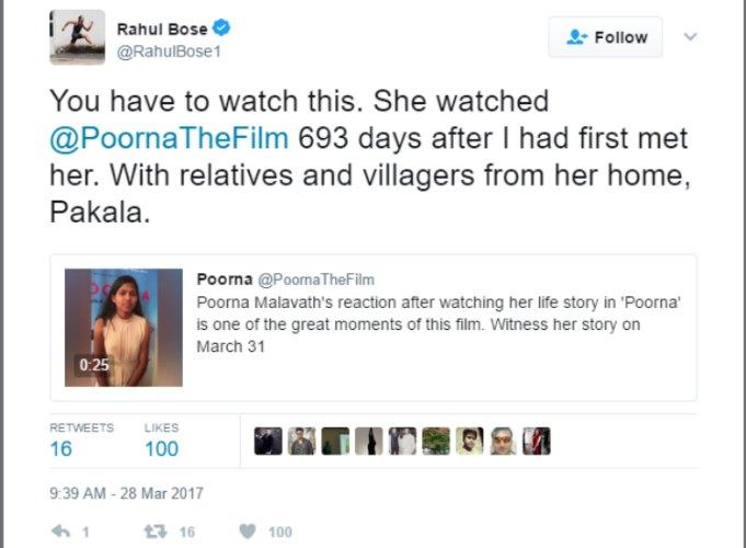 rahul-bose_poorna