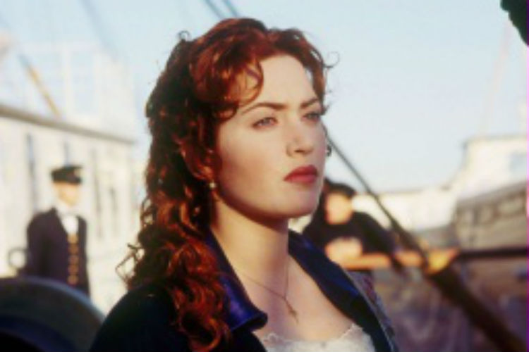rose-dawnson-titanic-image-for-inuth