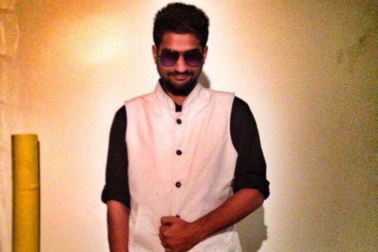 Sahil Rizwan Buzzfeed