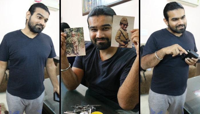 Sahil Vaid InUth dot com photos