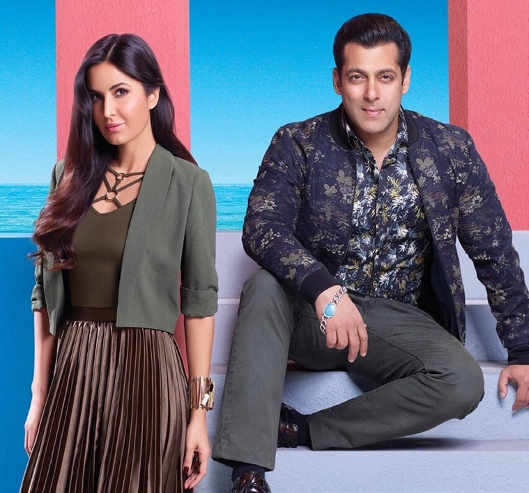 salman-katrina-3-photo-for-inuth