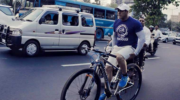 salman-khan-cycle-6