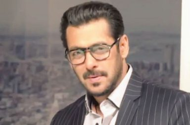 salman-khan-image-for-inuth
